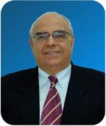 Dr. Bhatiaw