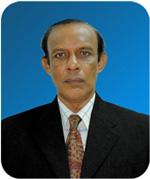 Dr. Fernandow