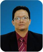 Dr. Zainalw